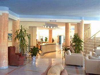 Sejur Aegean Plaza Hotel