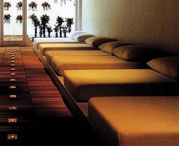 Cazare Bergland Hotel