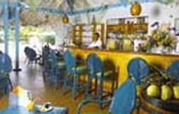 Cazare Karibea Resort Sainte Luce - Amyris