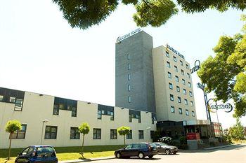 Bastion Den Haag Rijswijk Hotel