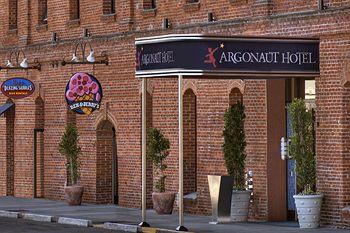 Argonaut Hotel, a Kimpton Hotel
