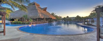 Cazare El Dorado Royale, A Spa Resort by Karisma, All Inclusive