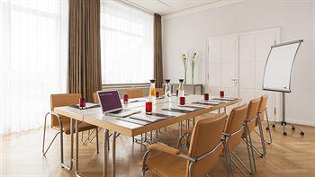 Ameron Hotel Königshof Bonn
