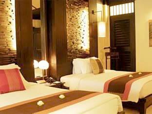 Sejur Impiana Resort Patong