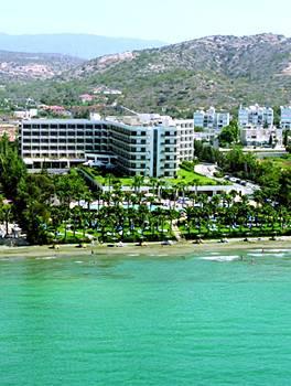 Cazare Grand Resort