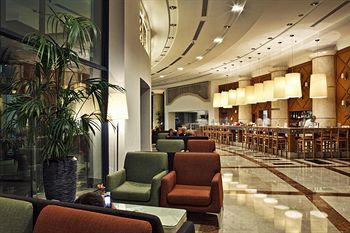 Cazare Cornelia Deluxe Resort