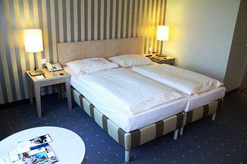 Relexa Hotel Ratingen City