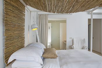 Cazare Myconian Ambassador Hotel & Thalasso Spa Center