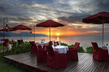 Sejur PARKROYAL Penang Resort