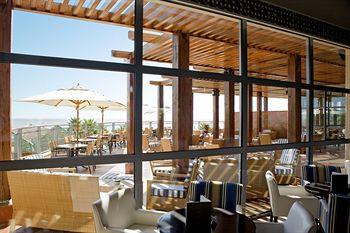 Cazare Grande Real Santa Eulalia Resort
