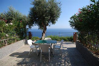 Cazare Grand Hotel Excelsior Amalfi