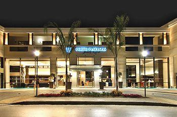 Sejur Porto Platanias Beach Resort & Spa