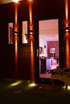 Flair Hotel Sonnenhof