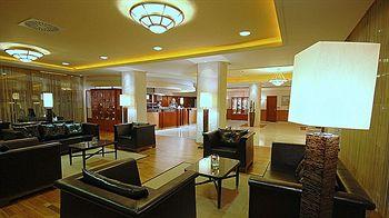 Cazare Grand Hotel Portoroz