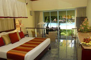 Cazare The Eden Resort & Spa
