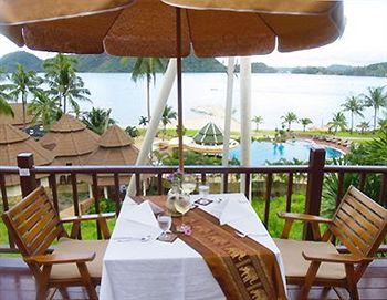 Aiyapura Resort & Spa