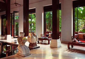 Cazare Renaissance Koh Samui Resort & Spa
