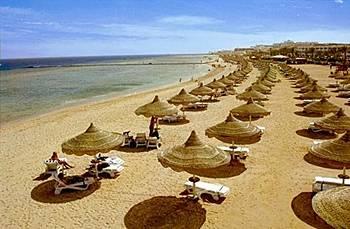 Sejur Baron Palms Resort