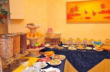 Sejur Alma Di Alghero Hotel