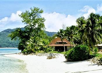 Cazare New Emerald Cove Hotel