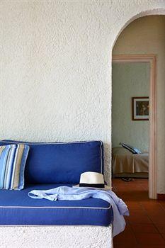 Cazare Skopelos Village Hotel