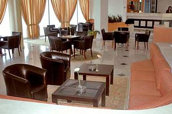 Messinian Bay Hotel