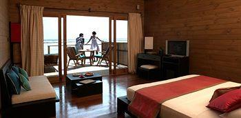 Cazare Meeru Island Resort & Spa