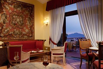 Hotel Jaccarino