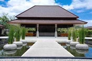 AKA Resort Hua Hin