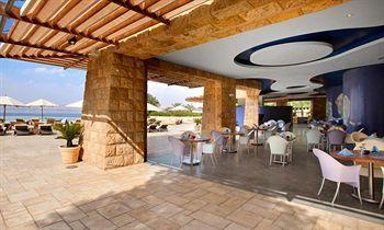 Cazare Kempinski Hotel Ishtar Dead Sea