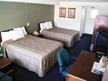 Ascot Motel