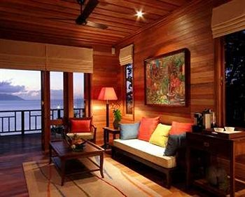 Cazare Hilton Seychelles Northolme Resort & Spa
