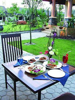Laluna Hotel Resort & Spa