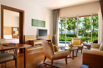 Cazare Sheraton Hua Hin Resort & Spa