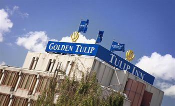 Tulip Inn Zoetermeer-Den Haag