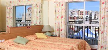 Cazare Pergola Club Hotel & Spa