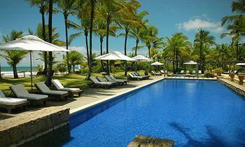 Txai Itacaré Resort