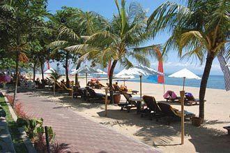 Besakih Beach Resort