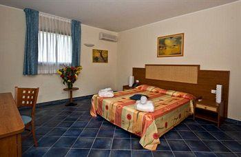 Cazare Arenella Resort