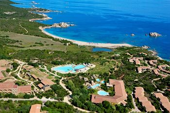 Cazare Resort Valle dell'Erica Thalasso & Spa