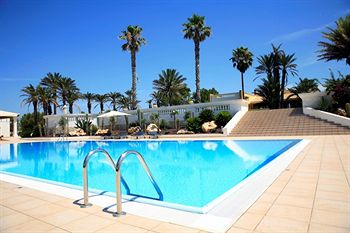 Disio Resort