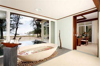 Bundarika Villa & Suites Phuket