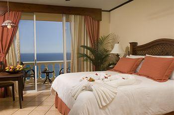 Cazare Parador Resort & Spa