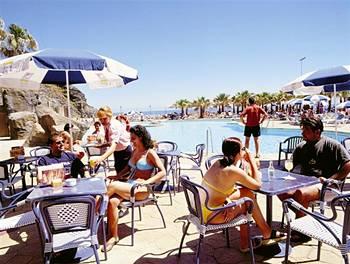 Cazare Playabonita Hotel