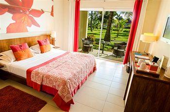 Cazare Tamassa Resort