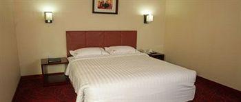 Dhaka Regency Hotel and Resort