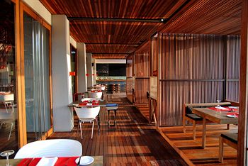 Veranda Chiangmai - The High Resort