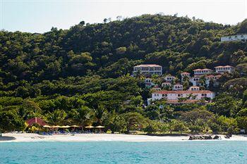 Cazare Mount Cinnamon Grenada