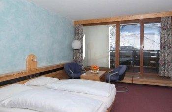 Cazare Blu Hotels Senales