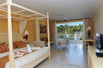 Cazare Grand Bahia Principe La Romana - All Inclusive